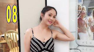 Tình Đời - Tập 8   Phim Tình Cảm Việt Nam Mới Nhất 2017