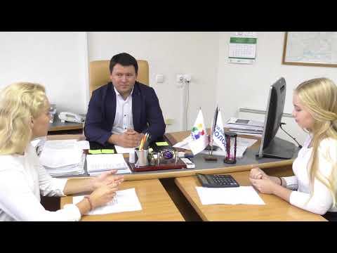 Автор Кропотина Лидия Герой Пальшин Владимир Васильевич