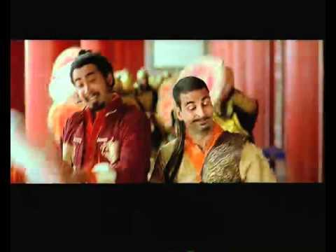 Chandni full movie watch online