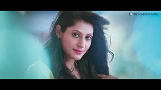 Kattu Paya Sir Intha Kaali Tamil Movie   Official Trailer   Jaivanth   Youreka   Trend Music Tamil