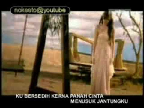 Indonesian songs MATAHARIKU Agnes monika