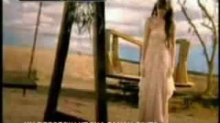 Indonesian songs MATAHARIKU Agnes monika