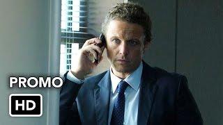 "Game of Silence 1x03 Promo ""Hurricane Gil"" (HD)"