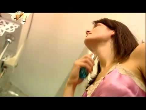 Галилео -- Запах изо рта