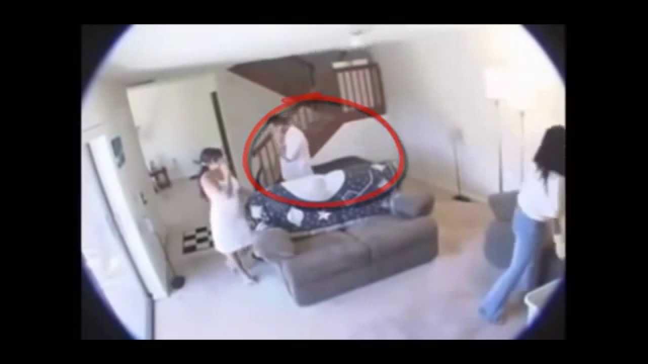 Marito nasconde video camera e registra la moglie con l - Video marito porta la moglie a scopare ...
