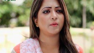 Bangla Natok - Lake Drive Lane | Sumaiya Shimu, Shahiduzzaman Selim | Episode 83 | Drama & Telefilm
