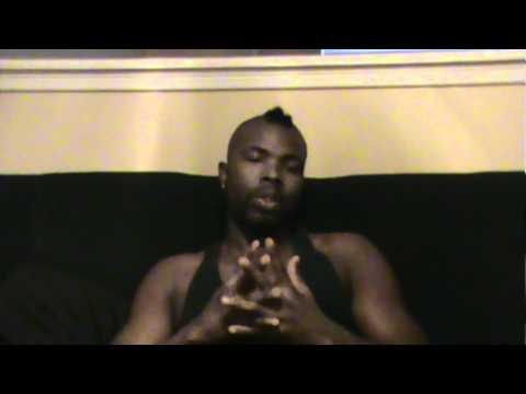 Poet Ol' Skool interview of FACTS (stephen cohen)