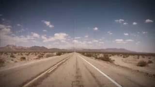 Sammy Davis Jr. - Route 66