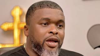 One On One: Larry Gaaga Discusses Hit Track Baba Nla with Tuface, D'banj And Burna Boy | Pulse TV