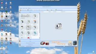 как в разы уменьшить размер видео(прибавляйте громкость!Микрофон работает тихо! http://www.softportal.com/get-9536-format-factory.html ссылка на прогу., 2013-06-27T05:02:35.000Z)