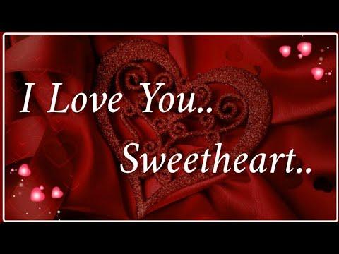 💓 Romantic Shayari  Status💓  Romantic Love Lines in Hindi 💓  Love Status