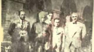 सर छोटूराम ओह्ल्यान की जीवनी 4legend of farmers jats biography 4