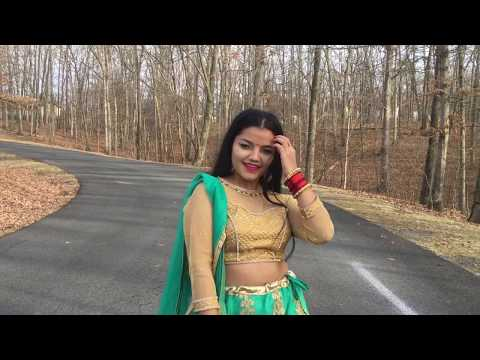 New Nepali Song 2018 | Susma Khanal