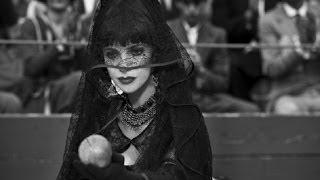 'Blancanieves' nominada en los Premios de Cine Europeo