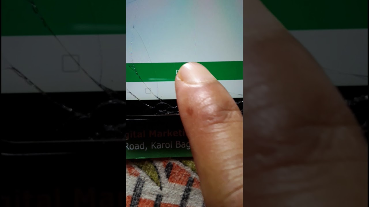 cashbag debit card active kaise karte hai  youtube