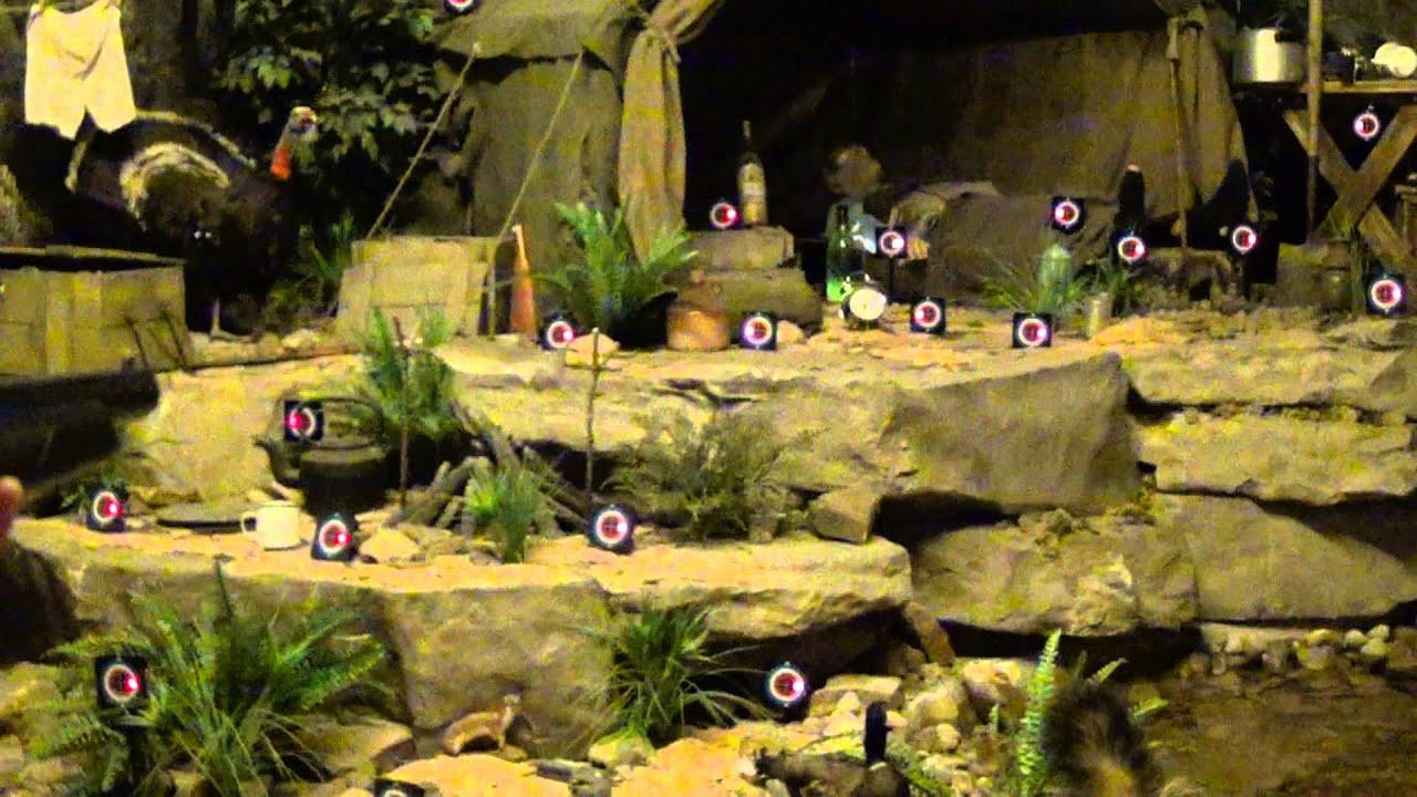 Cabela's North American Adventures (Video Game 2010 ...