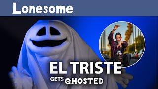 Puppet Horror Stories | Cain Carias & El Triste