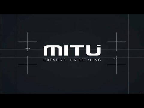 Sfilata gruppo Mitù - Stefano Milani #WCS17