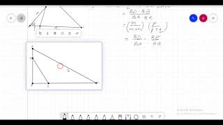 Geometri Bidang Datar Part 1