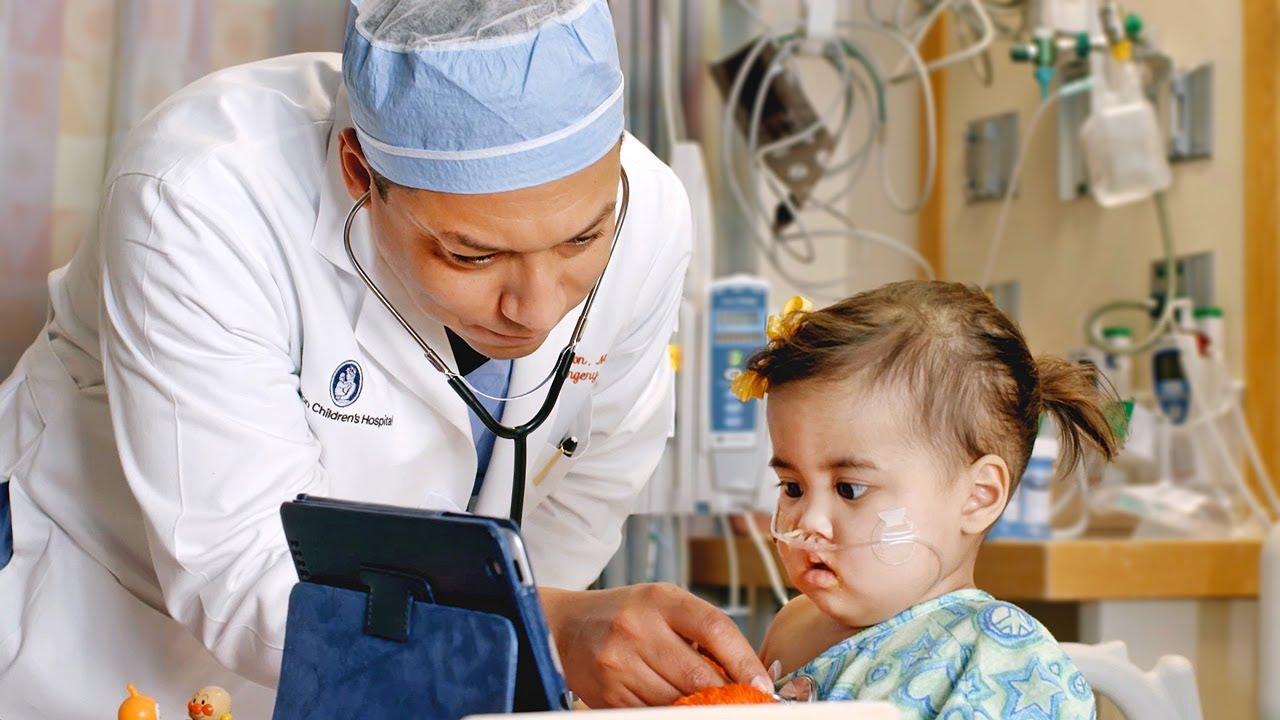 Cardiac Caregiver - Francis Fynn-Thompson, MD - Boston ...