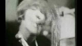 "Sam The Sham and The Pharaohs ""RING, DANG, DOO"" live 1965"