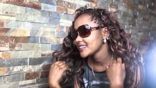 Mapenzi Asha Queen Feat Dully Mp4