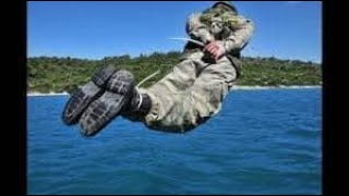 Download SSG Real Mind Blowing Commando Training 2018 Mp3