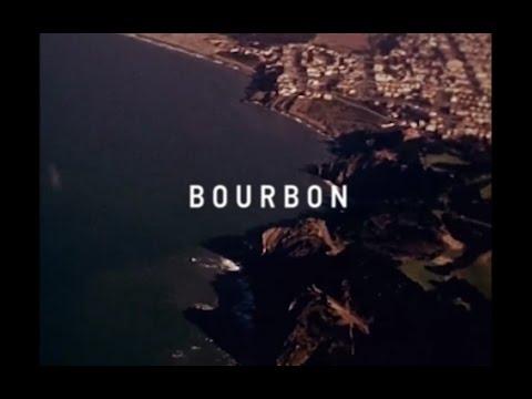 MixCult Radio Podcast # 183 Martin Aquino - Bourbon