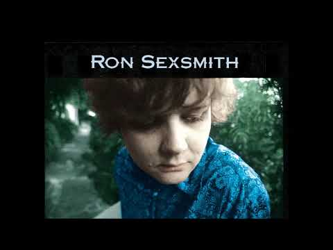 Ron Sexsmith - Retriever (Full Album Stream) mp3
