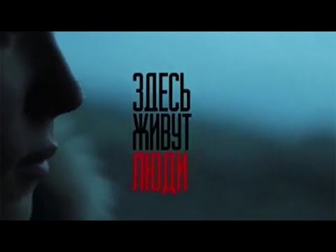 Mortal Kombat X - дата выхода, системные требования
