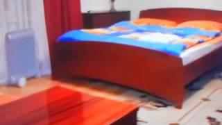 снять 1 комнатную квартиру в Минске на сутки(, 2014-05-26T15:46:32.000Z)