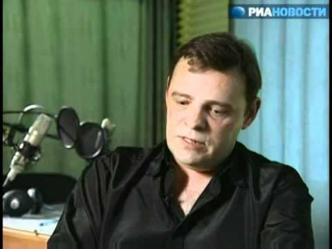ANDREI.KRAVEC.INTERVIEW.RIA-NEWS.DECEMBER.2009