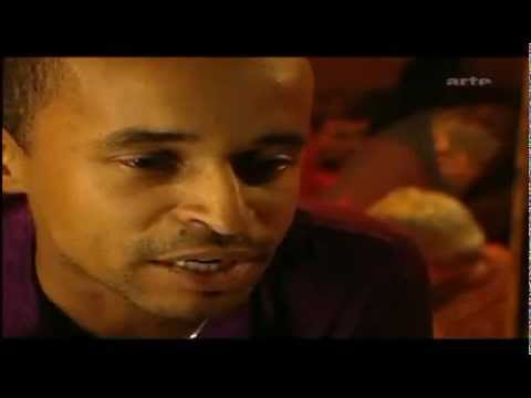 3 HOMMES LES PLUS FORT AU MONDEde YouTube · Durée:  3 minutes 29 secondes