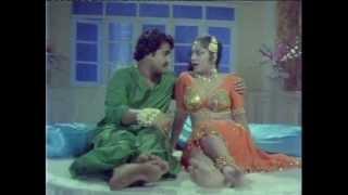 hot malayalam item song madam kollum sangeetam from kaliyamardhanam