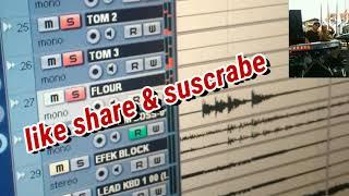 Top Hits -  Syantik Wav Mp3