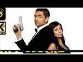Watch Johnny English (2003) Full Movie