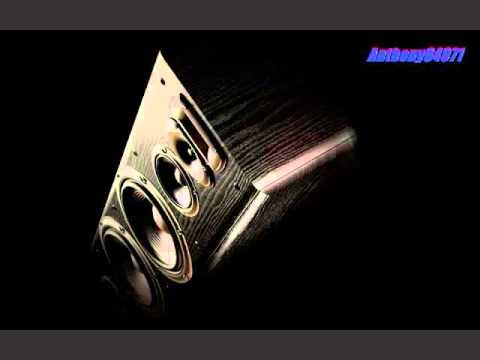 DJ Droppin - Bass, I Love It (The Bass)