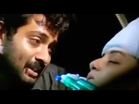 Love Emotional Tamil Scene /Love Failure/Boy Love Feeling/Love Sad