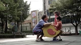 Bad Kiz - Babomba [MV] [HD] - Stafaband