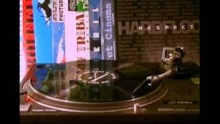 Deep Forest - Sweet Lullaby (Ambient Mix) - 1993 - Vinyl
