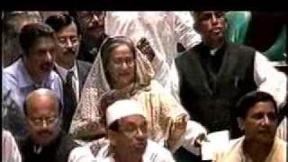 Awami Tandob( Logi Boiytha) 2006 Part 1