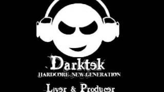 Download Darktek - Whisper MP3 song and Music Video