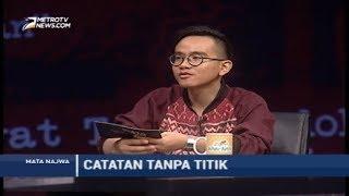Mata Najwa: Catatan Tanpa Titik (8)