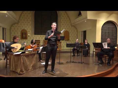 Collectio Musicorum   Music of Shakespeare's Time