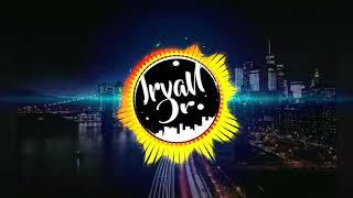 Aero Chord Feat Ddark Shootin Stars ( Music Video ) | Irvan Jr