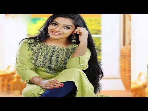Sneham Thannoren Priyare (F)| Georgettans Pooram New Song 2017 | Dileep | Rajisha Vijayan | K. Biju