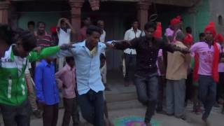 hiri phiri adivasi pawari shiv eklavya band runmali harish dada 9657820817