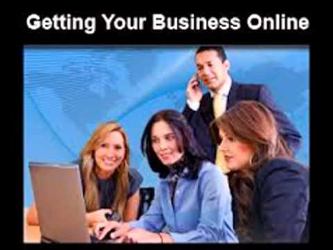3 Step Formula to Build Your Deesse International Gmbh Business Online