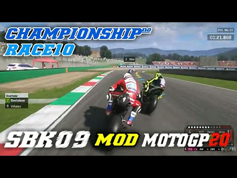 download-game-sbk-09-ppsspp-mod-motogp-2020-grafik-hd-mantap-championship-race-10