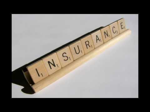 Advance get an auto insurance quote